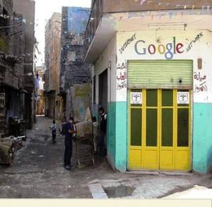 conversaciones-tienda-google