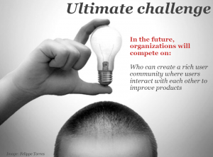 reto-20-del-futuro-crear-comunidad