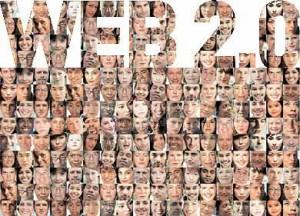 web-20-muchas-caras-participacion