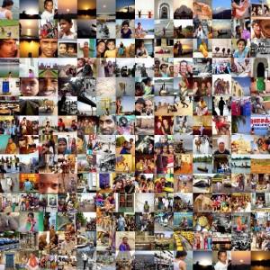 1c_collage-de-india