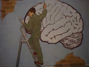 disenando-el-cerebro
