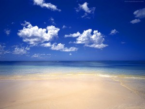 playa-perfecta