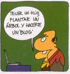 ser-bloguero