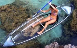 transparencia-canoa