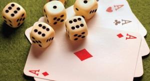 juego aleatorio-2