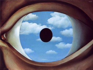rene-magritte-false-mirror_1