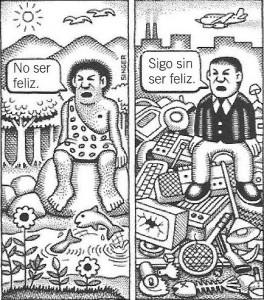 Menos es mas_vinneta 1