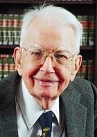 Ronald Coase_Ley de los costes de Transaccion