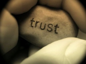 trust marketing 2.0 confianza