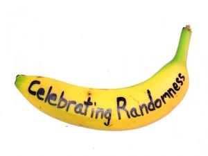 banana_aleatoriedad