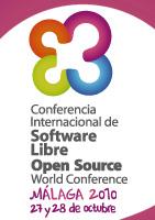 OSWC_logo