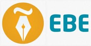 logo EBE