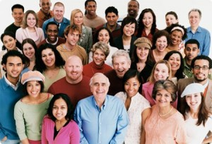 diversidad variedad integracion