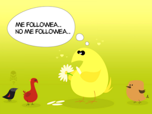 mefollowea-no-me-followea reciprocidad twitter