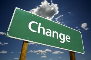 Cambio de ciclo