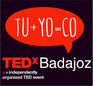TEDxBadajoz_imagen