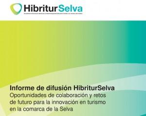 Informe HibriturSelva