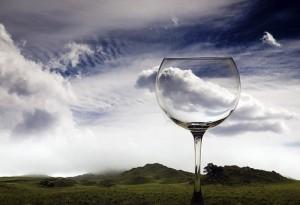 Transparencia_Paisaje Cristalizado_Chechi Peinado en Flickr