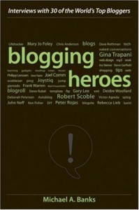 blogging-heroes-book