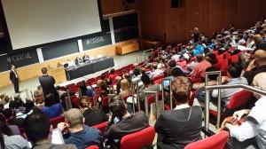 ci2014_conferencia