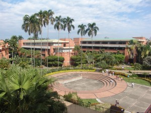 Universidad_Autonoma_de_Occidente_Cali