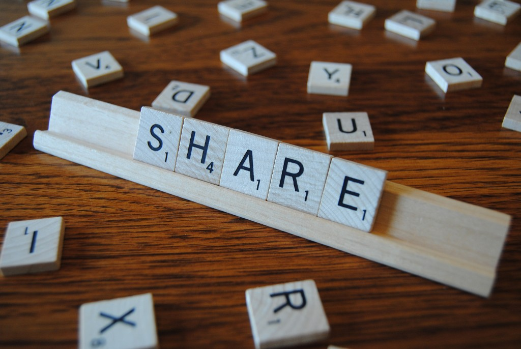 Share - compartir-2